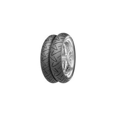 continental 120/70-12 58P TL RF TWIST