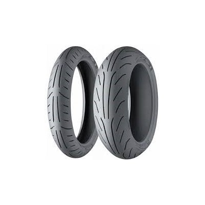 MICHELIN 110/70 - 12 POWER PURE SC