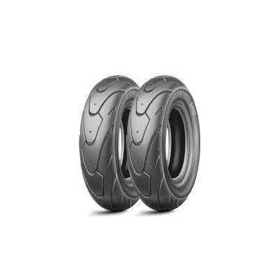 MICHELIN 120/90 - 10    BOPPER