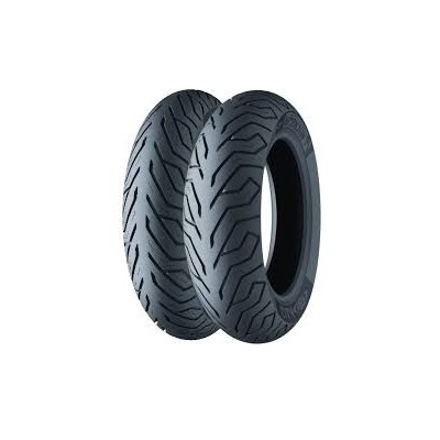 MICHELIN 120/70 - 10 M/C  CITY GRIP              Reinf.